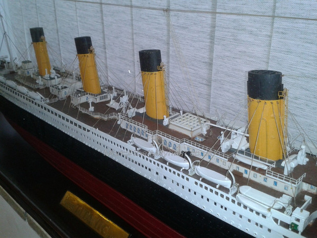 Titanic 02.jpg