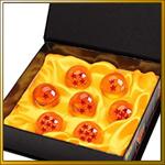 Tienda de Objetos Caja-Dragon-Balls