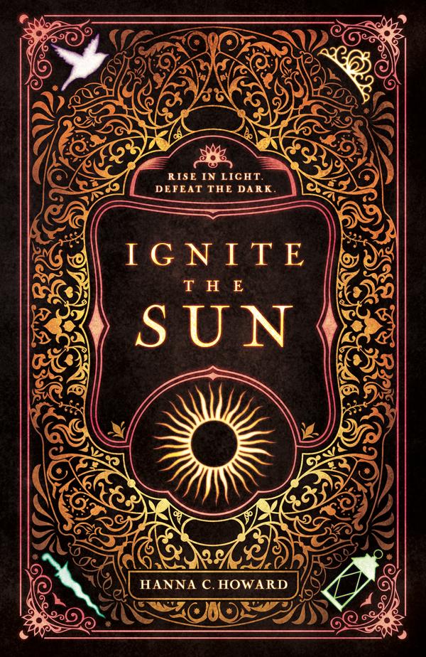 Ignite-the-Sun-cover
