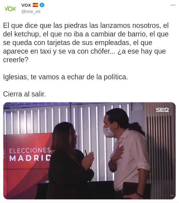 Elecciones a la Asamblea de Madrid 4 de mayo de 2021! ¡Vuelve la guerra fría!.  - Página 2 Created-with-GIMP