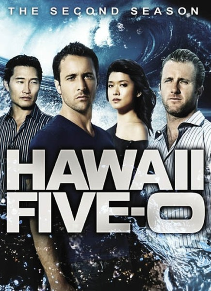 Hawaii Five-0 (2011) {Sezon 2} PL.720p.iT.WEB-DL.DD2.0.H264-Ralf / Lektor PL