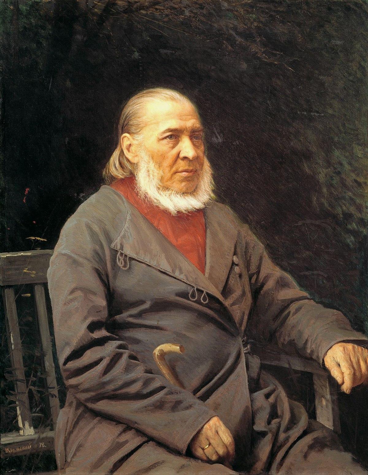 1200px-Portrait-of-Sergey-Aksakov-by-Kramskoy