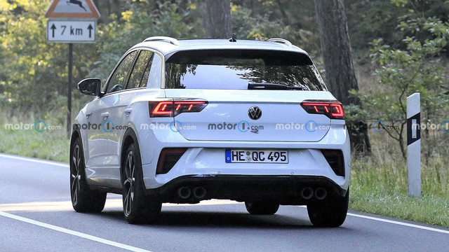 2022 - [Volkswagen] T-Roc restylé  D7-AC37-B2-553-C-47-BB-95-E6-A6-AE4-FD90-D51