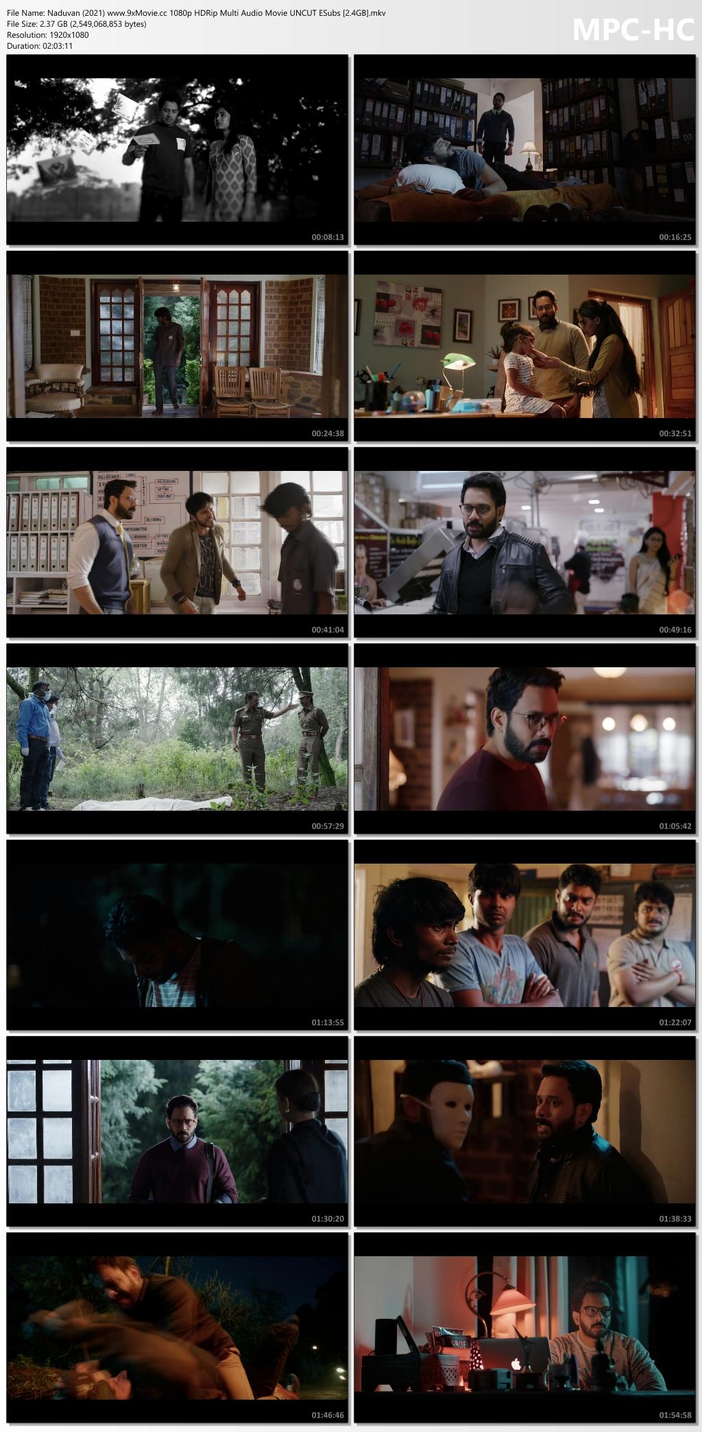 Naduvan-2021-www-9x-Movie-cc-1080p-HDRip-Multi-Audio-Movie-UNCUT-ESubs-2-4-GB-mkv