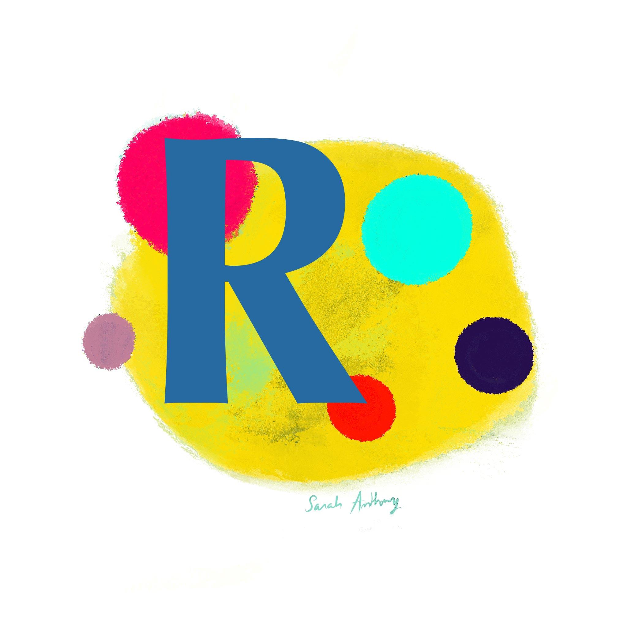 R-r-duit