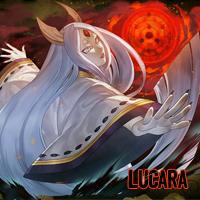 APNG-Lucara.png