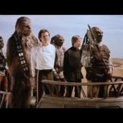 Star Wars: The Complete Saga (1977-2005) - Page 3346 - Blu-ray Forum