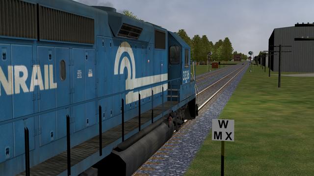 Open-Rails-2019-03-15-02-17-01