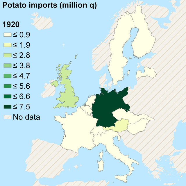 potato-imports-1920-v2