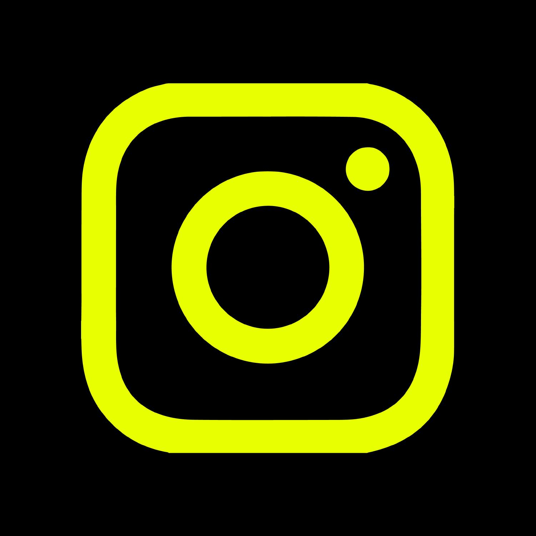 ig-neon2