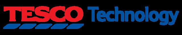 Tesco-Technology-logo