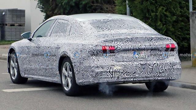 2017 - [Audi] A7 Sportback II - Page 10 DF7037-EF-0586-4-B9-B-BEE2-614-D8571-B166