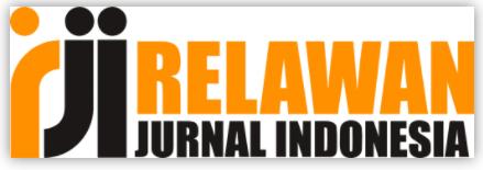 logo-RJI