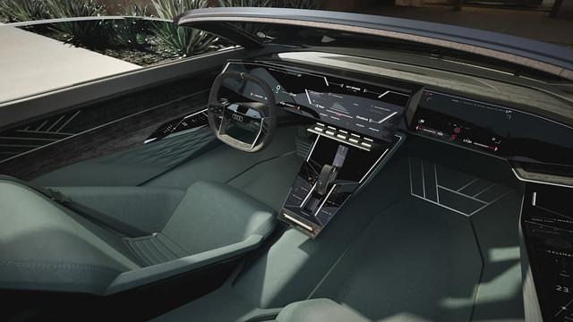 2021 - [Audi] Sky Sphere  41298-B80-F7-AD-4-C4-D-B8-E2-8519-CE366943