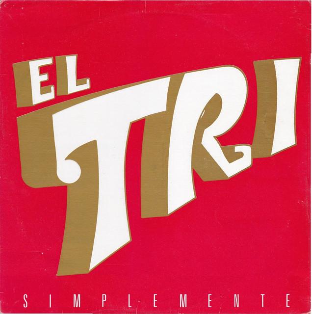 [Imagen: Tri-El-Simplemente.jpg]