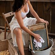 washing-day-870a927b-af95-45f6-a2b3-c78b2c606a94