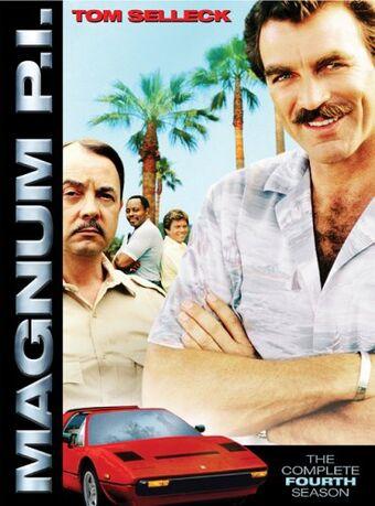 Magnum-PI-1980-Season-4.jpg
