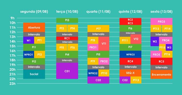 Cronograma-24-3