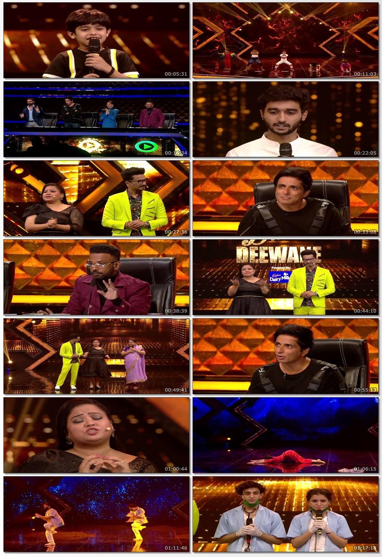 Dance-Deewane-S03-2-May-2021-www-1kmovies-cyou-Hindi-720p-HDRip-570-MB-mkv-thumbs