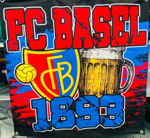 fv-Basel25049386026306-o