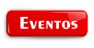 videos-eventos