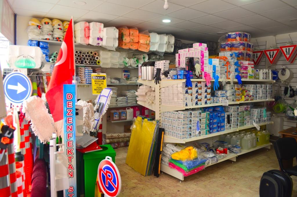 via-market-ma-aza-3