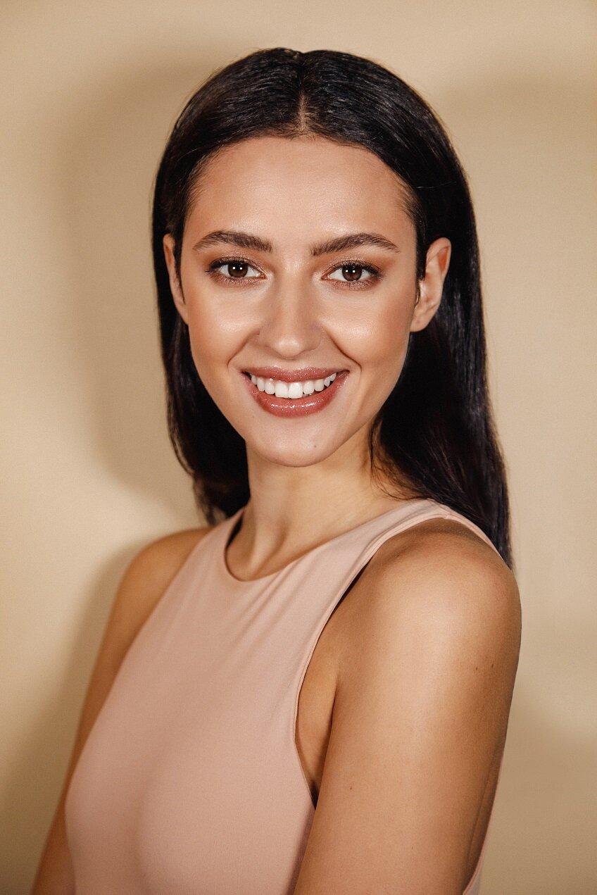 candidatas a czech miss 2021. 3-barbora-sivakova-81ce81b0de
