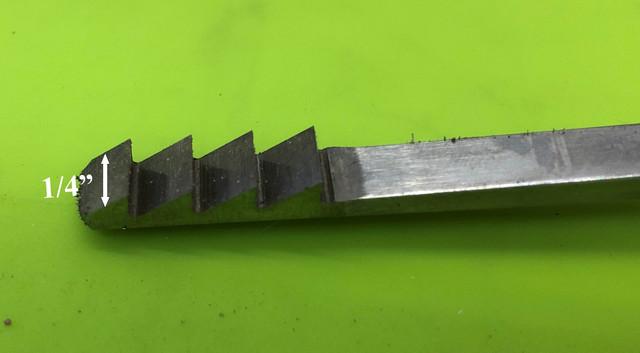 JPerry-Broach-Blade.jpg