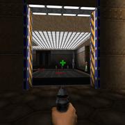 Screenshot-Doom-20200908-182447.png