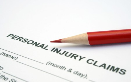 Personal-injury-law-firm-in-Albuquerque