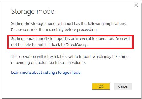 storage-mode.png