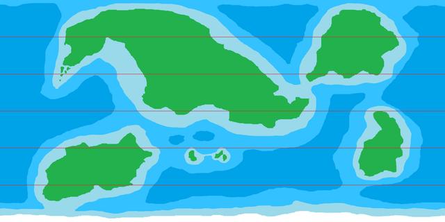 Terra-Nova-Blank-Coordinates.png
