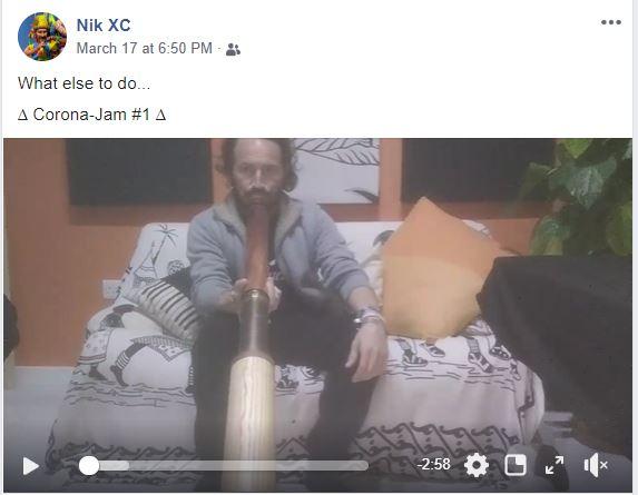 nik-xc