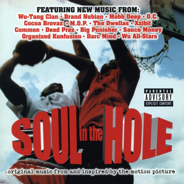 Soul-In-The-Hole-Original-Music-From-Inspired-By-The-Motion-Picture