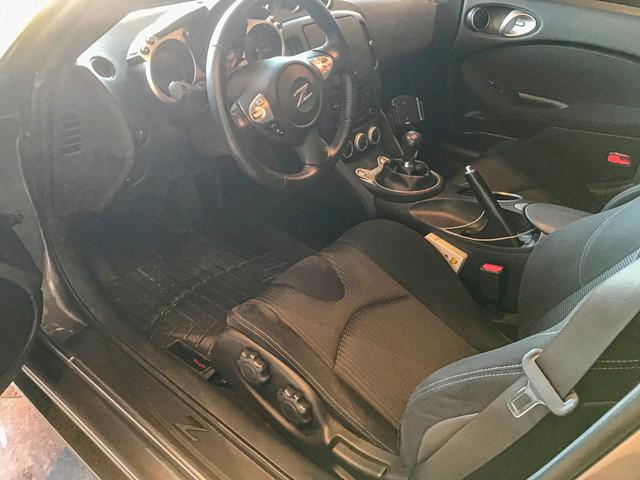 Driver-interior.jpg