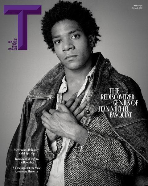 Jean-Michel-Basquiat-T.jpg