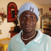 Gambia-feb-2006-3