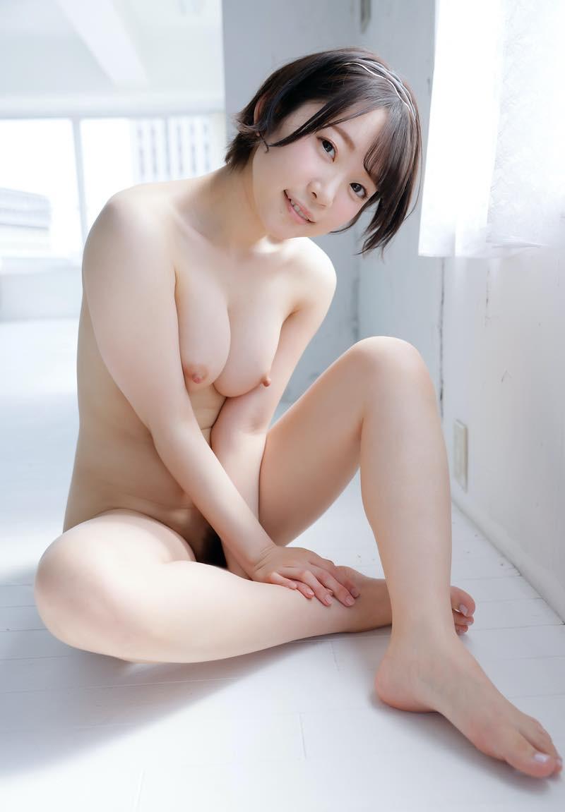 gra-yura-ka4-085