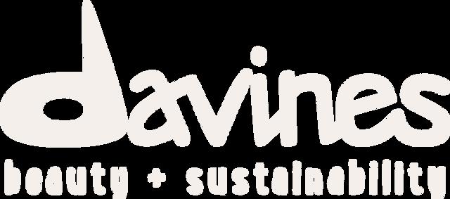 davines-logo-black