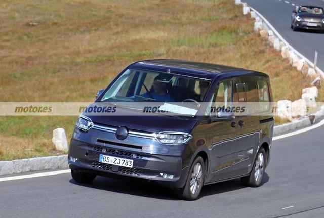 2021 - [Volkswagen] Transporter [T7] - Page 3 B924-B211-4899-4-B67-9-A6-C-B6-DD6-F49-ACC8