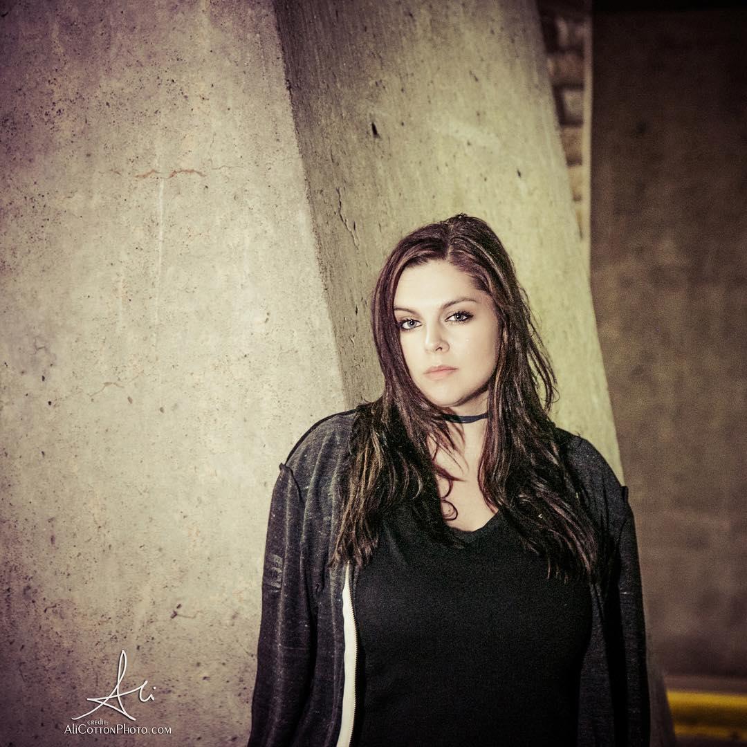 Katrina-Weidman-2