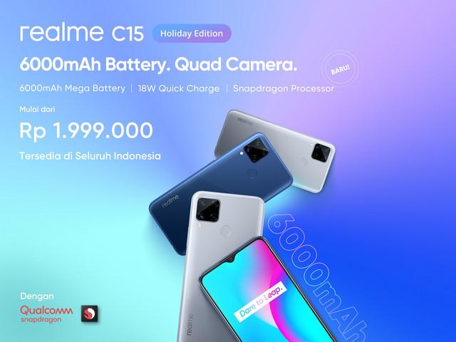 realme-C15-Holiday-Edition-Tersedia-Seluruh-Indonesia