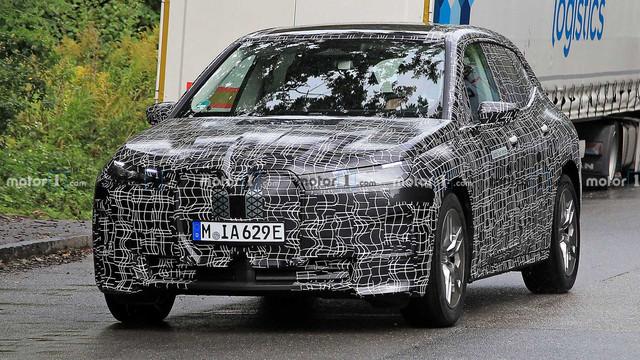 2021 - [BMW] iNext SUV - Page 6 0-B3-EA38-F-CDC2-4-DFA-9-CAA-FB0805668308