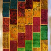 241-Benkeif-persia-2015-235x175