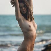 Fit-Naked-Girls-com-Disha-Shemetova-nude-38