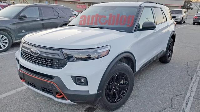 2019 - [Ford] Explorer - Page 4 1238-AE7-D-B0-F2-40-D4-87-FA-AF18-A0-EA8667