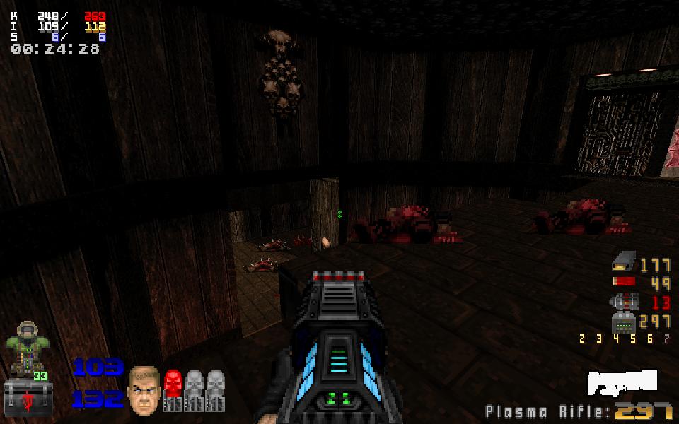 Screenshot-Doom-20201102-061215.png