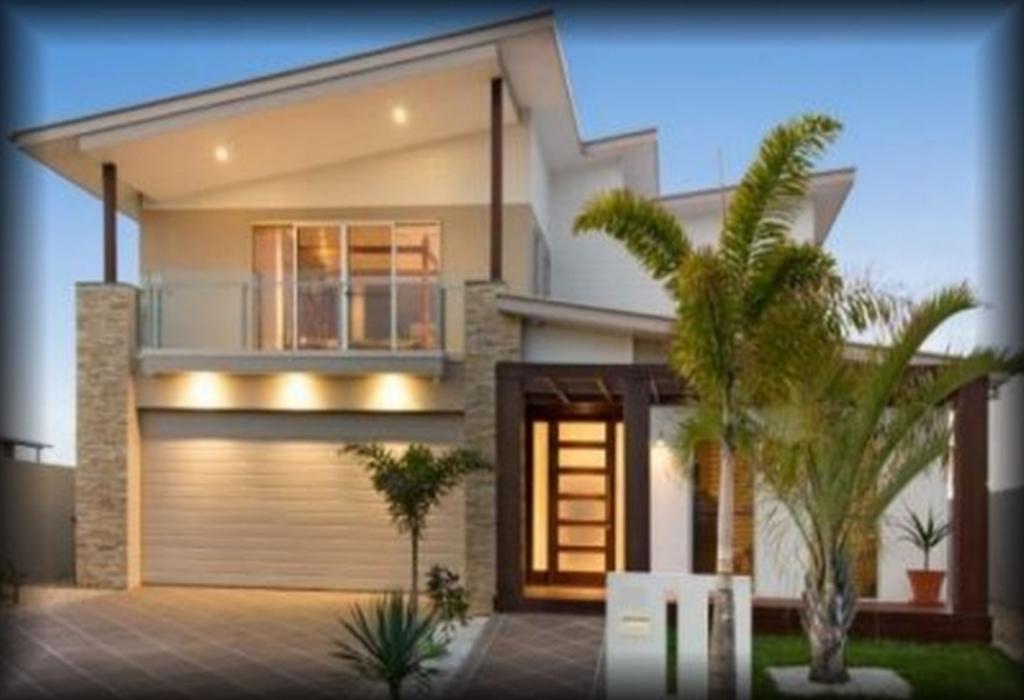 Simplicity Home Design