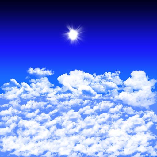 sky3test.jpg