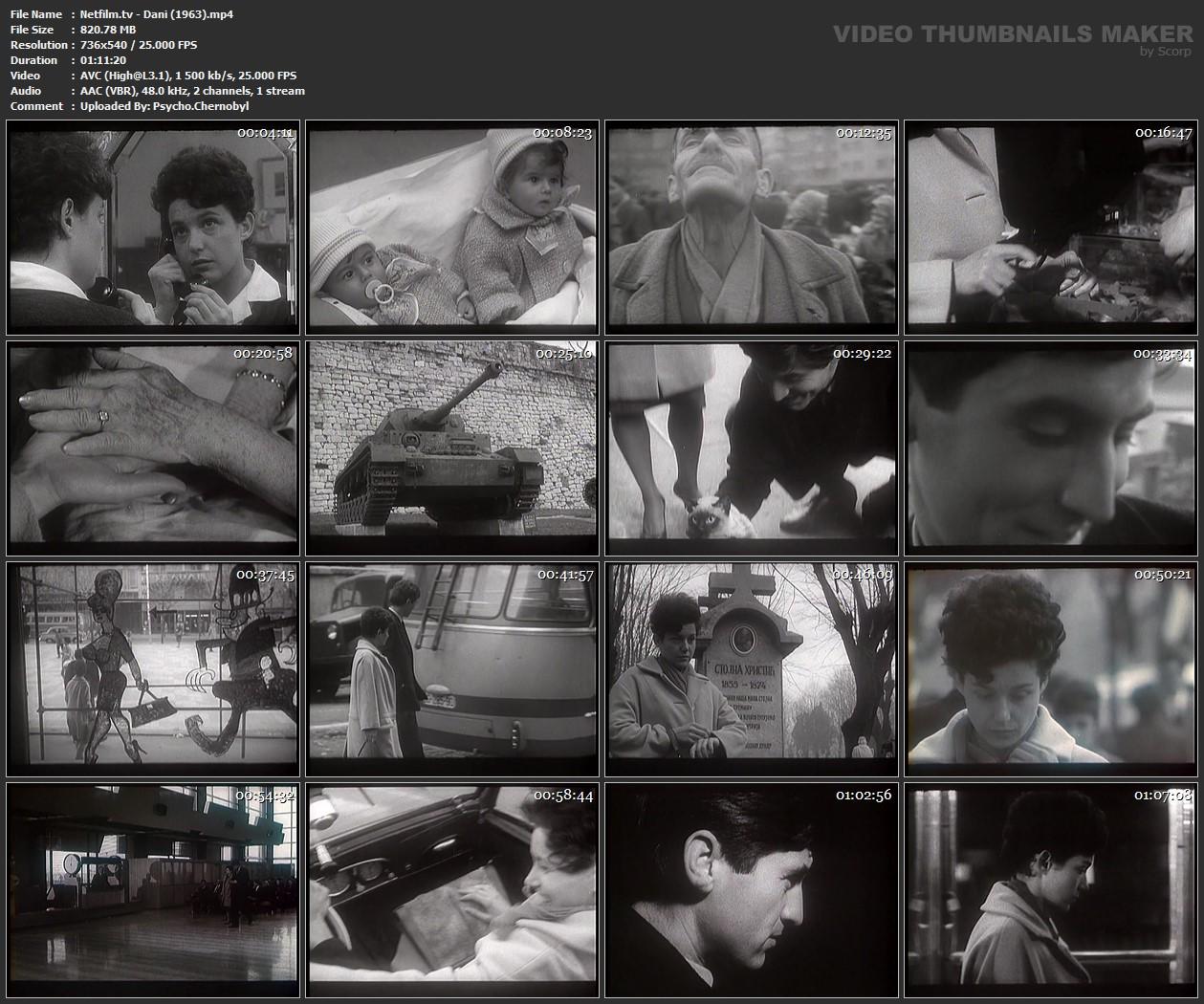 Netfilm-tv-Dani-1963-mp4.jpg